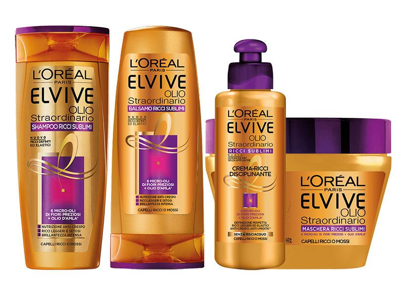 elvive-ricci-sublimi-shampoo-balsamo-maschera-crema