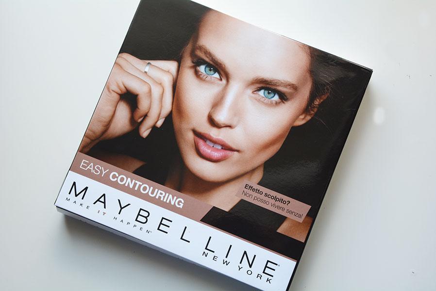 master-contour-maybelline-6