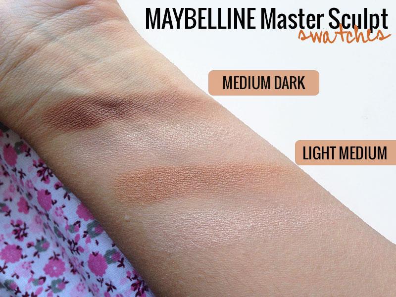 mayebelline-master-sculpt-swatchesjpg