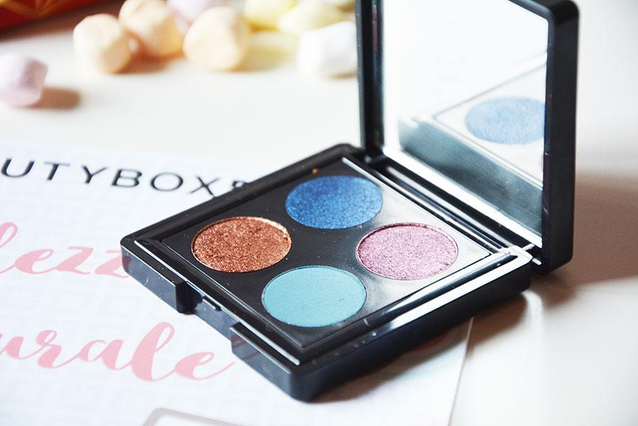 mybeautybox-bellezza-al-naturale-purobio-cosmetics