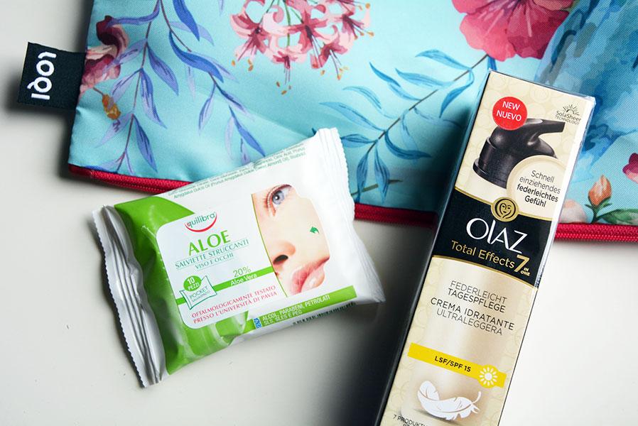 mybeautybox-the-perfect-beauty-case-equilibra-olaz