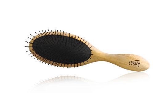 Nashi-Argan_WET-HAIR-BRUSH