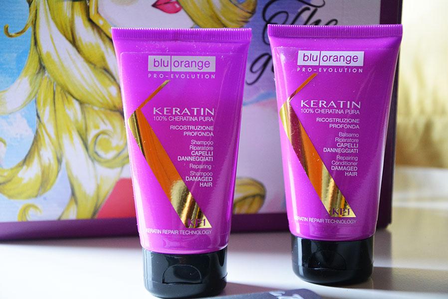 bluorange-keratin-shampoo-e-balsamo