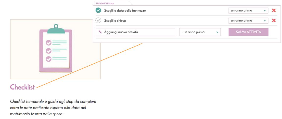 dashboard-utenti-checklist_0