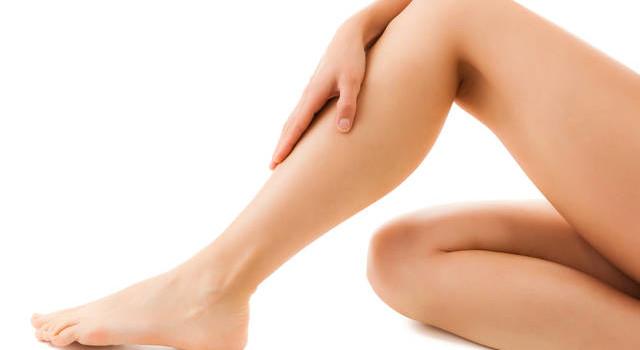 gambe-depilazione-640x350