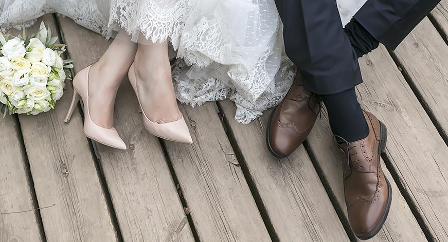 libri-da-matrimonio-giuro-non-mi-sposo