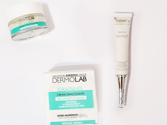 my-skincare-routine-biomed-dermolab