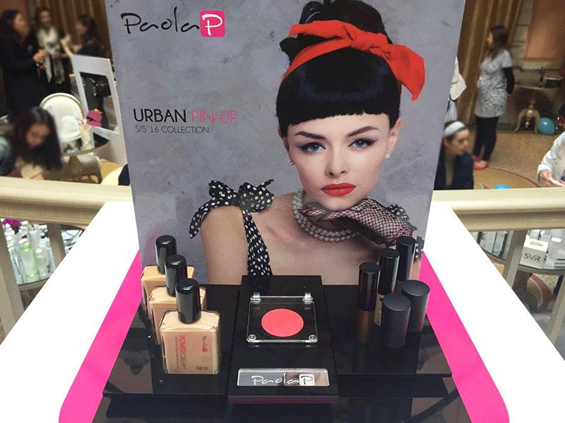 paola-p-urban-pin-up-collezione-trucco-estate-2016-3