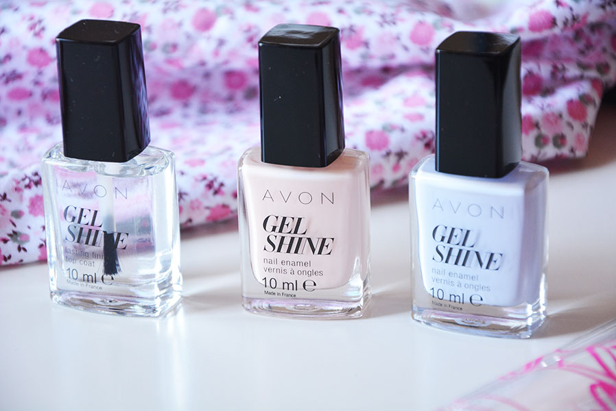 smalto-avon-gel-shine