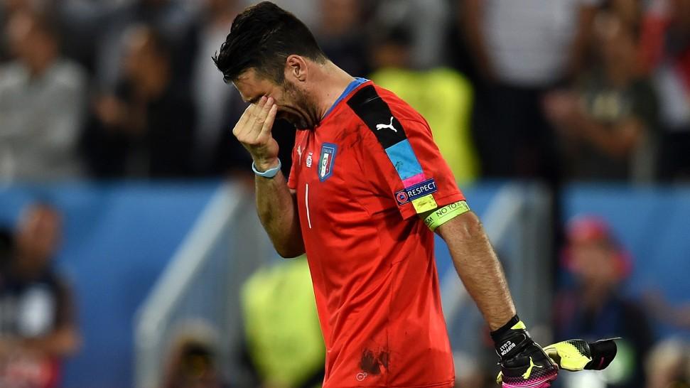 Germania-Italia-6-4-Lacrime-Buffon-971x546