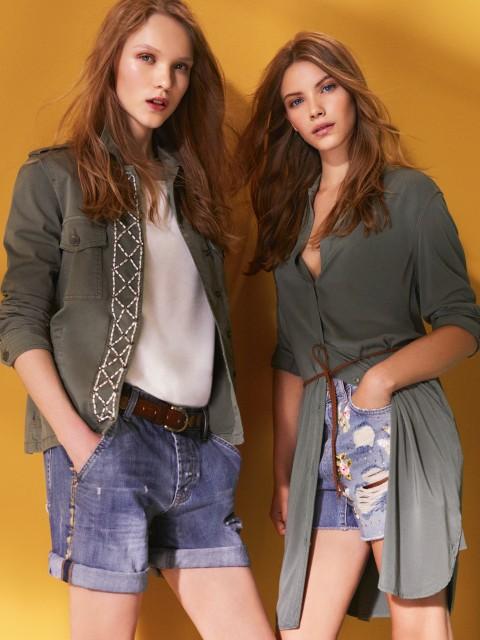 Liu-Jo-Jeans-SS16_17-wpcf_480x640