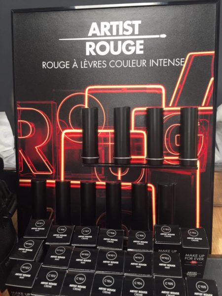 MAKE UP FOR EVER ARTIST ROUGE NUOVI ROSSETTI 2016 (1)