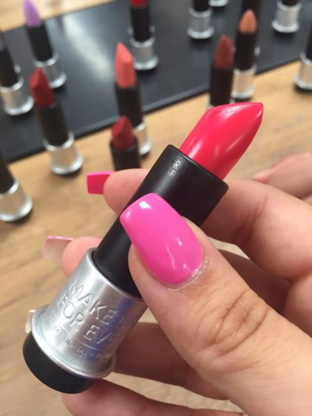 MAKE UP FOR EVER ARTIST ROUGE NUOVI ROSSETTI 2016 (5)
