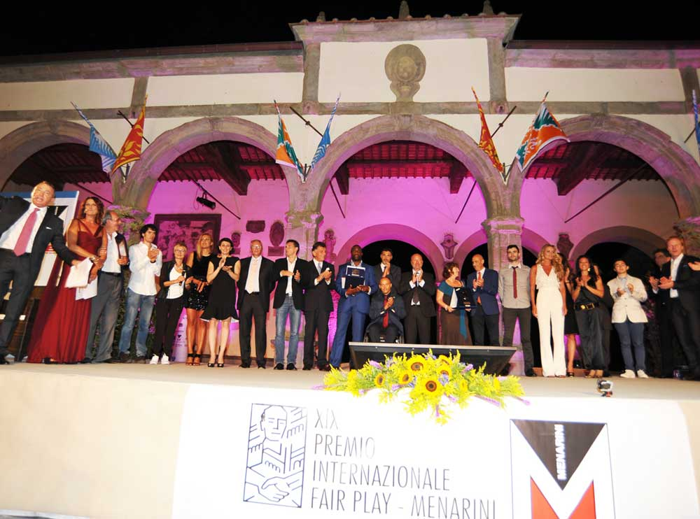 Menarini_Premio-Fairplay-(1)