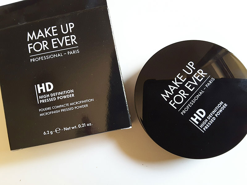 Pack-makeup-forever-hd
