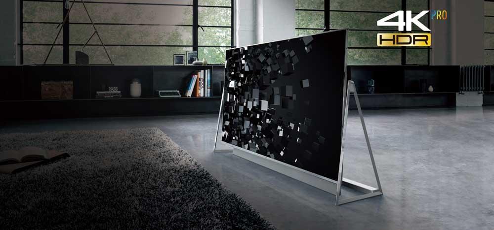TX-50DX800E-Product_Main_PictureGlobal-1_it_it