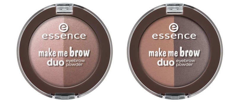 essence-make-me-brow-essence