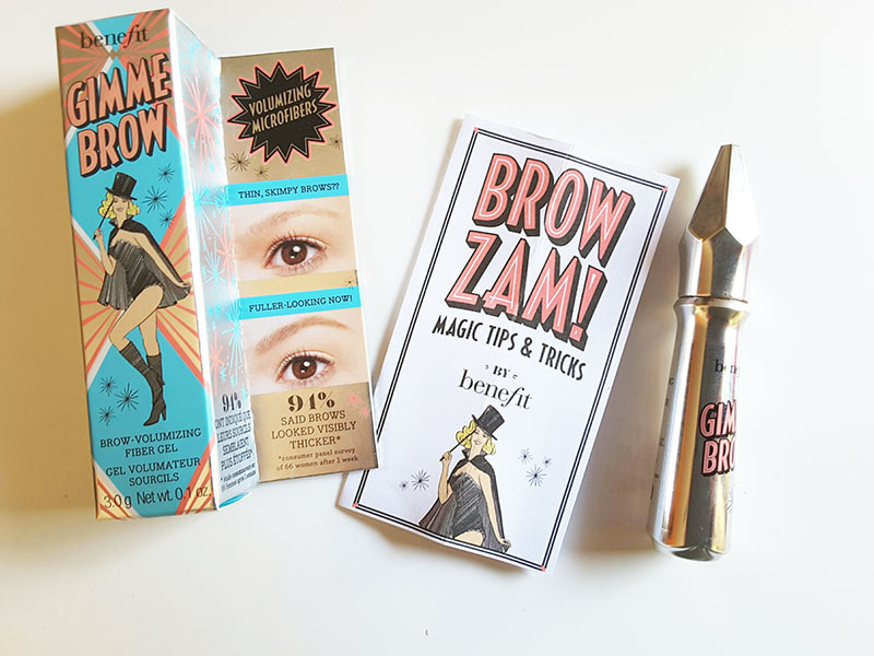 gimme-Brown-benefit