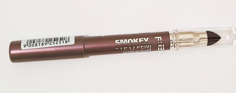 p2-cosmetics-matita-occhi