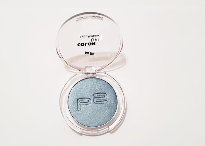 p2-cosmetics-ombretto-mono