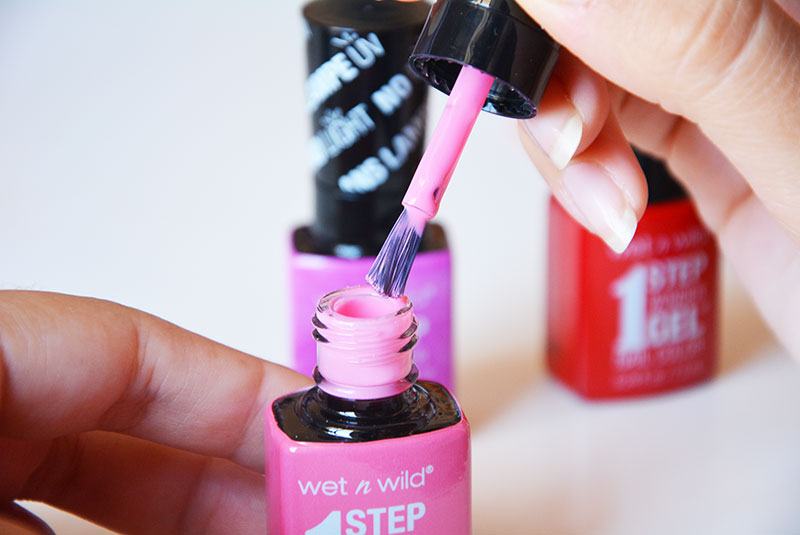 1-Step-Wondergel-Nail-Colol-wet-n-wild-2