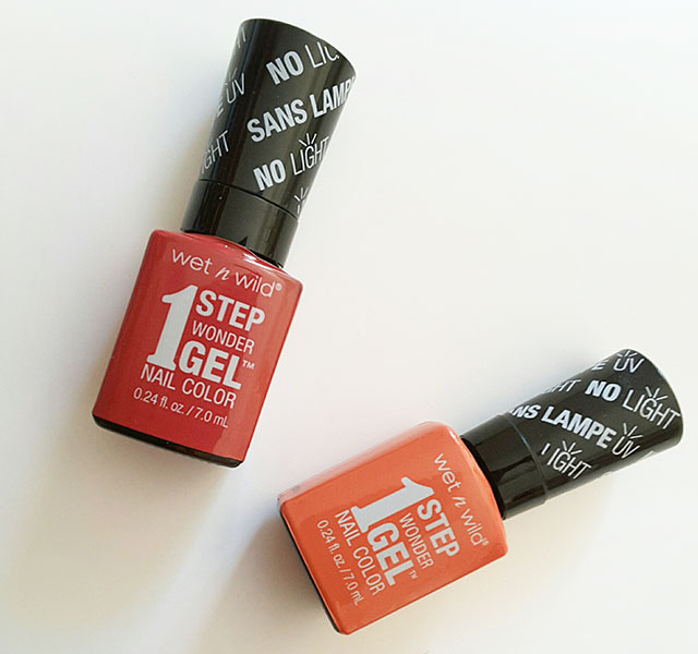 1-Step-Wondergel-Nail-Colol-wet-n-wild-3