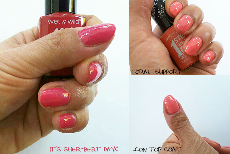 1-Step-Wondergel-Nail-Colol-wet-n-wild-4