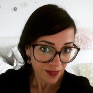 Valentina Giustozzi