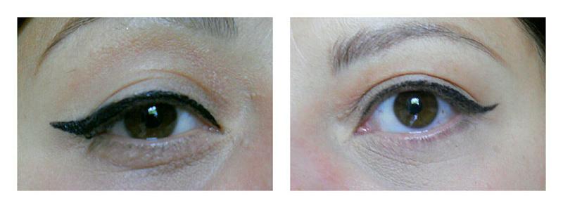 Differenza Eyeliner