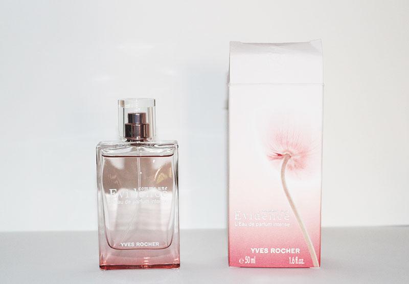Eau-de-Parfum-Comme-une-Evidence-yves-rocher