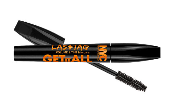 nyc Mascara-Get-It-All-Lashtag