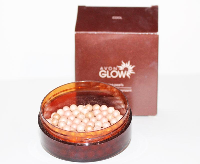 avon-glow-perle-di-terra-solare-2