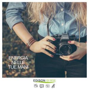 energia-nelle-tue-mani