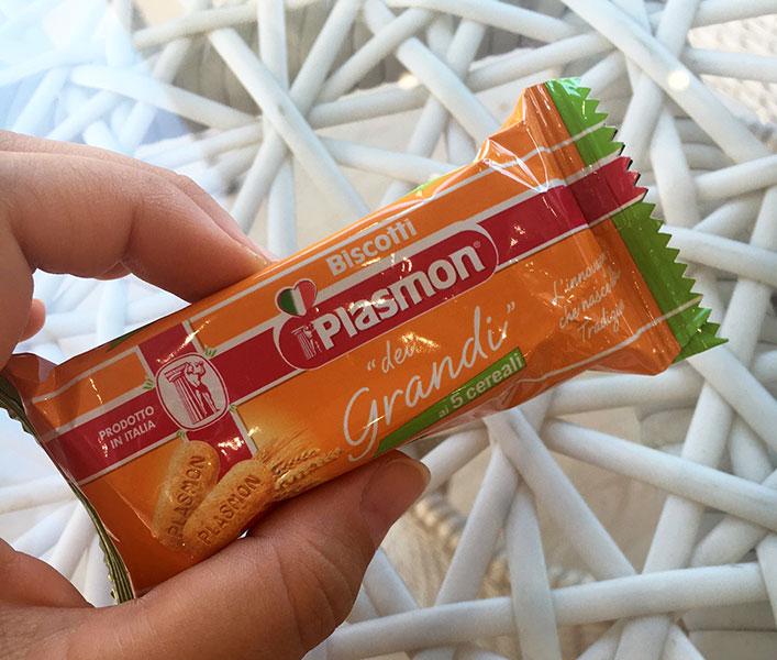 plasmon-dei-grandi-biscotti