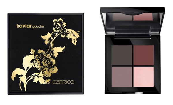 CATRICE-Limited-Edition-Kaviar-Gauche