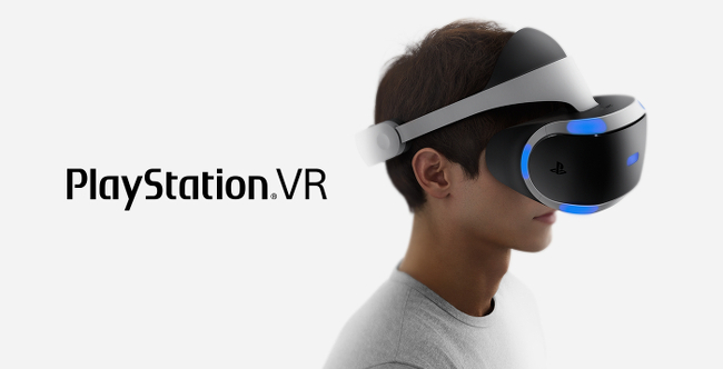 Play-Station-VR-1