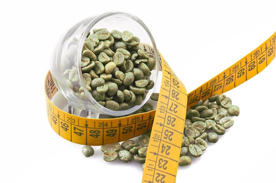 dieta-perdere-peso-con-caffe-verde-sq28