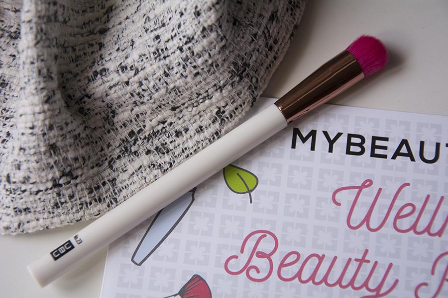 mybeautybox-agosto-2016-ubu