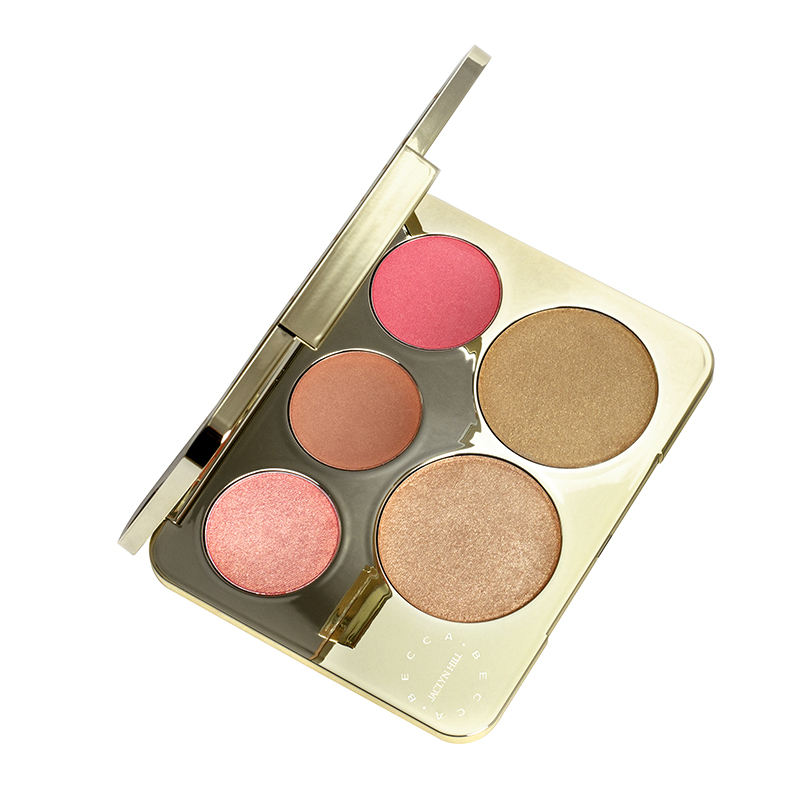 becca-champagne-collection-face-palette