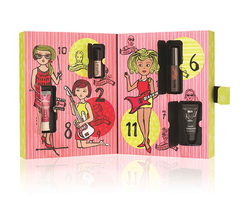 benefit-girl-oclock_calendar_d