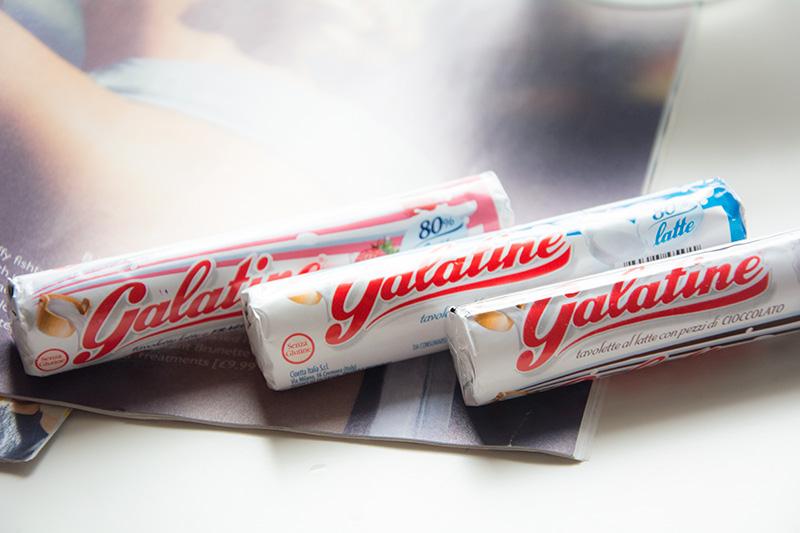 galatine-60-anni-3