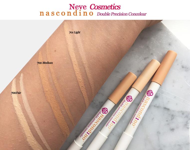 neve-cosmetics-nascondino-swatches