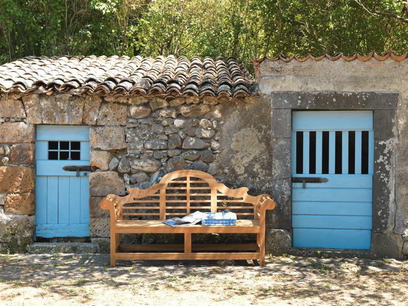 Unopi arreda la tua casa con stile e un tocco glamour for Arreda la tua casa online