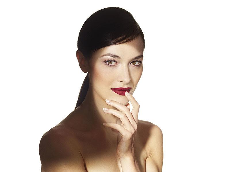 DEBORAH MILANO Fluid Velvet Mat LipstickDEBORAH MILANO Fluid Velvet Mat Lipstick