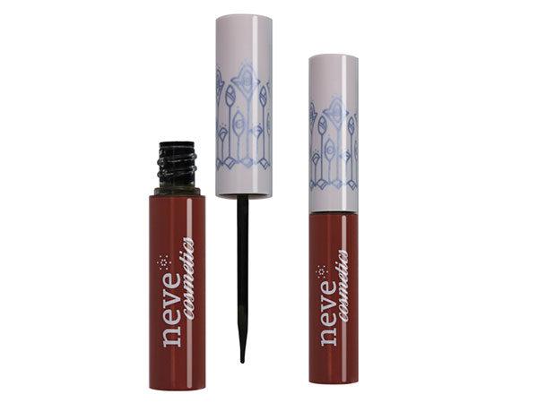 Eyeliner Neve Cosmetics InkMe