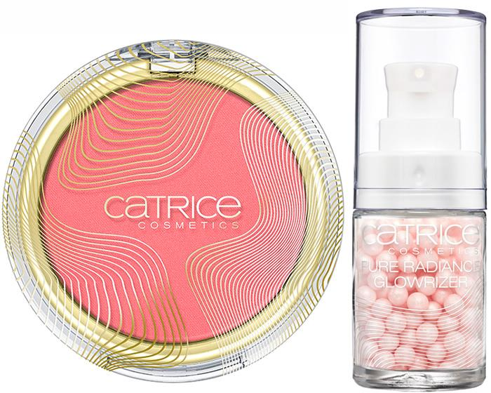 Catrice Pulse Of Purism