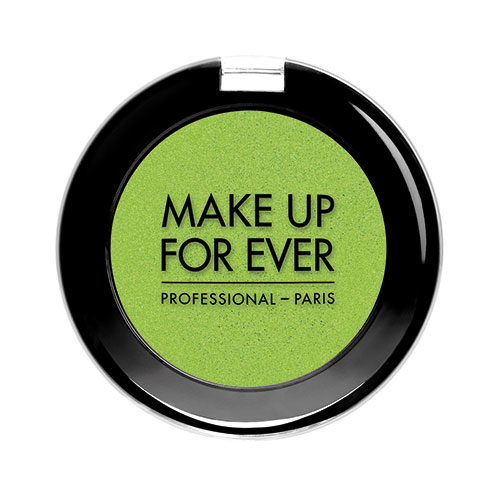 GREENERY-make-up-look-make-up-for-ever-2