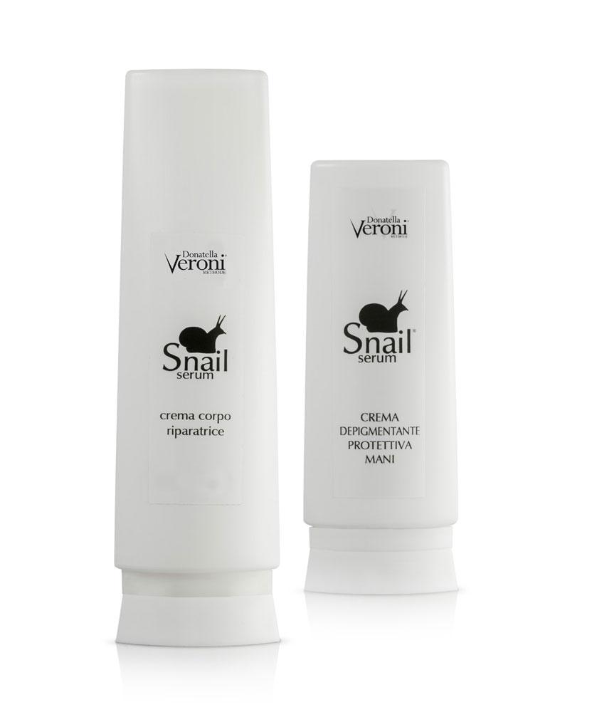 Donatella-Veroni-Snail-SerumDonatella-Veroni-Snail-Serum