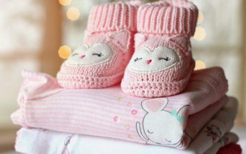 bambini in arrivo -prenatal