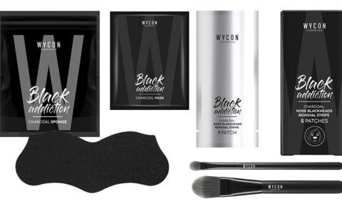 wycon-black-addiction